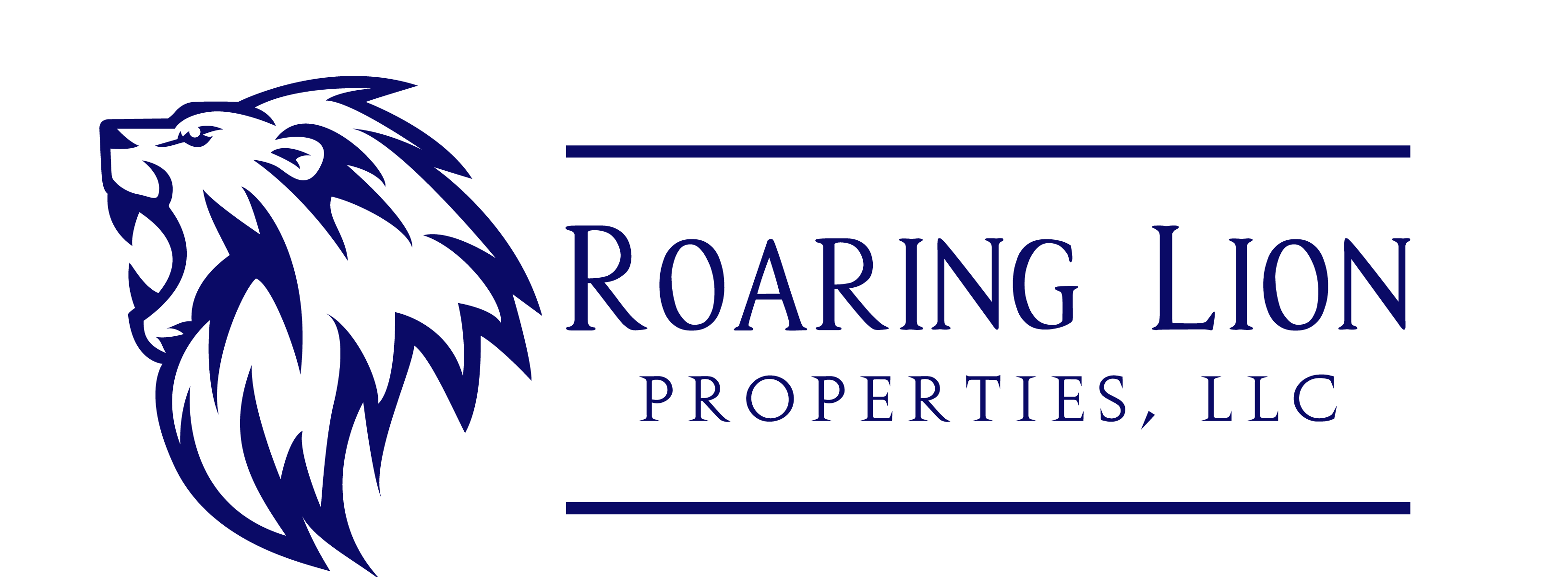 Roaring Lion Properties, LLC